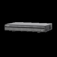 15-XVR5108H-4KL-X-8P