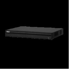 15-XVR5216AN-4KL-16P