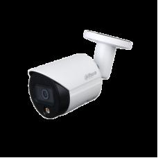 15-IPC-HFW2439S-SA-LED-S2