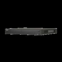 15-NVR5232-16P-4KS2E
