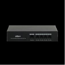 15-PFS3005-4ET-36