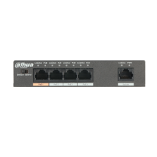 15-PFS3005-4ET-60