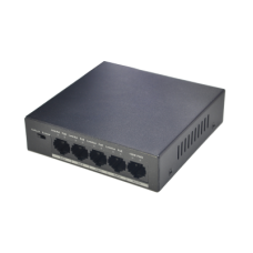 15-PFS3005-4P-58