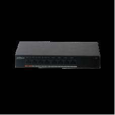 15-PFS3008-8GT-60
