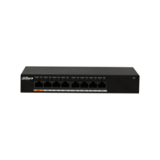 15-PFS3008-8GT-96