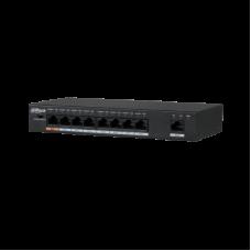 15-PFS3009-8ET-96
