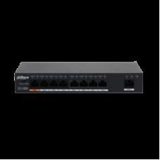 15-PFS3009-8ET1GT-96