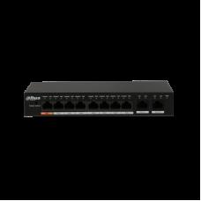 15-PFS3010-8ET-96