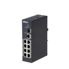 15-PFS3110-8ET-96