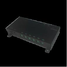 15-VTNS1006A-2