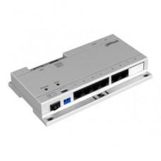 15-VTNS1060A
