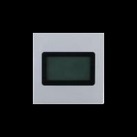 15-VTO4202F-MS