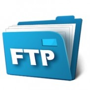 FTP SounDtech