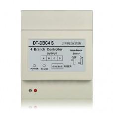 02-DT-DBC4S