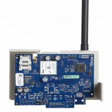 12-3G2080E-VIS