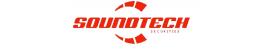 SounDtech Securities Ltd.