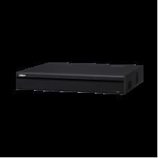15-NVR5216-16P-4KS2