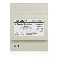 02-DT-DBC4A