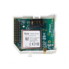 12-GSM-350